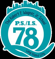 P.S./I.S. 78Q