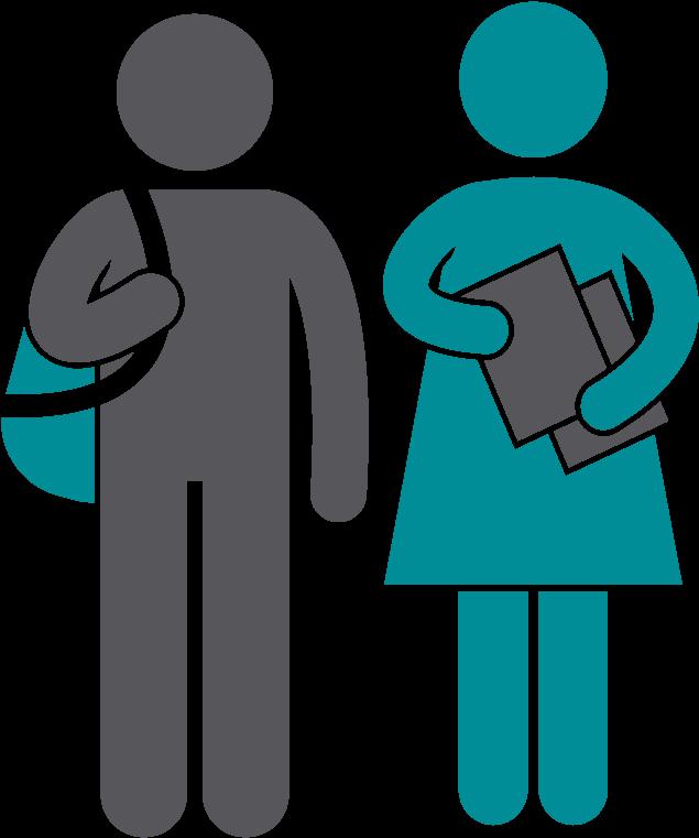 Image of Parents